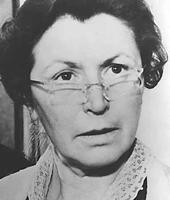 Nina Popelíková