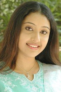 Nithya Das