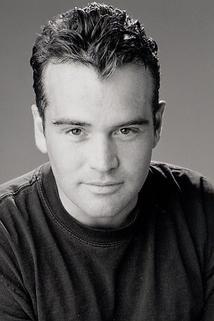 Noah Beggs