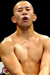 Nobuhiro Yamauchi