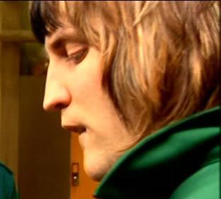 Noel Fielding