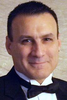 Noel Ramos