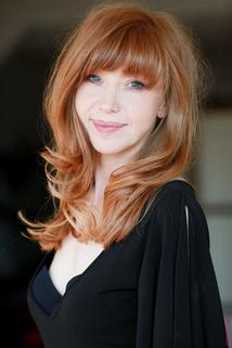 Noëlla Dussart