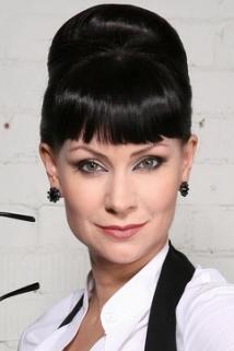 Nonna Grišajeva
