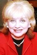Nora Beňačková