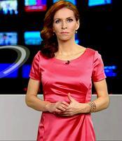 Nora Fridrichová
