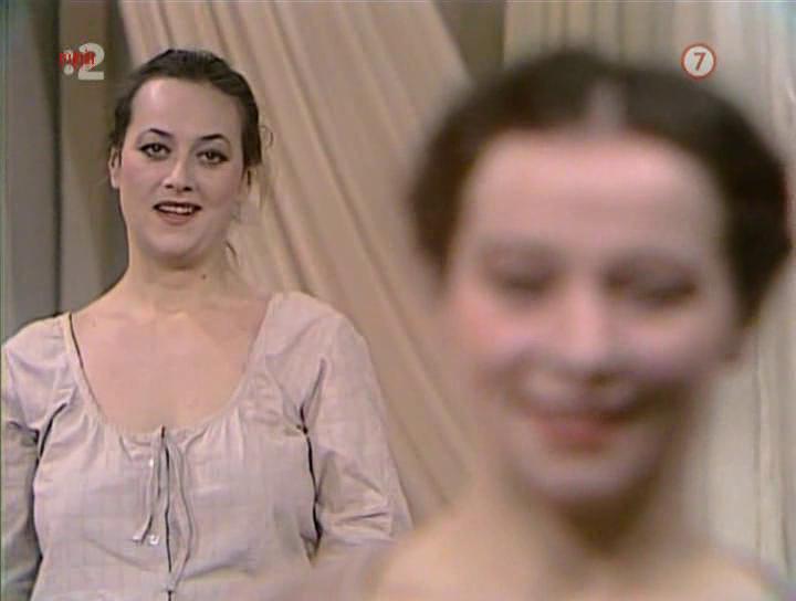 Nora Kuželová