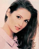 Nora Salinas