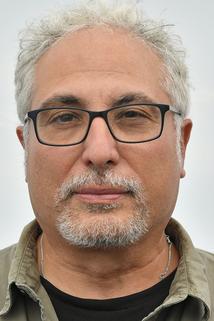 Norberto Barba
