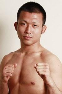 Noriyoshi Wada
