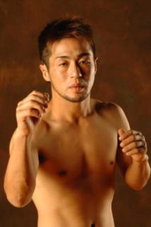 Noriyuki Takei
