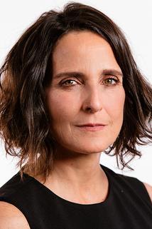 Norma Martínez