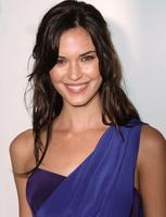 Odette Annable