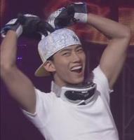 Ok Taecyeon