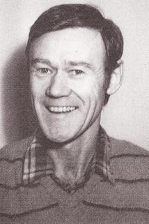 Olaf Nielsen
