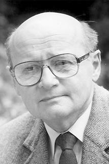 Oldřich Lipský