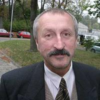 Oldřich Navrátil