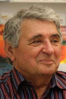 Oldřich Pelčák
