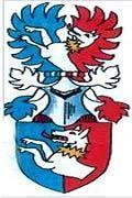 Oldřich Prefát z Vlkanova