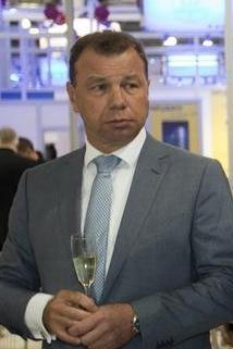 Oldřich Šlemr