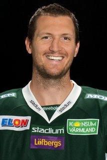 Ole-Kristian Tollefsen