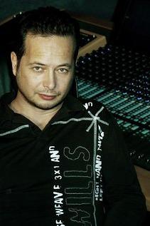 Oleg Volyando