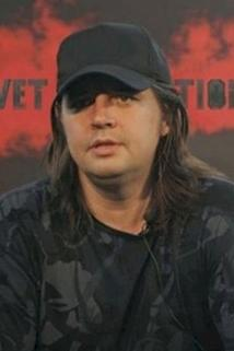 Oleg Stěpčenko
