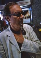 Oleg Ivanovič Jankovskij