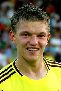 Oleg Šatov