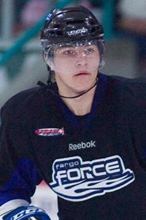 Oleg Jevenko