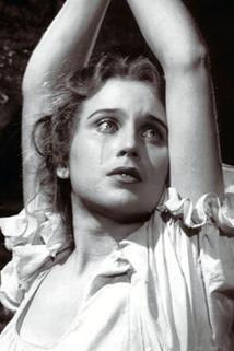 Olga Zöllnerová