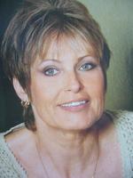 Olga Blechová