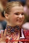Olga Kapranova