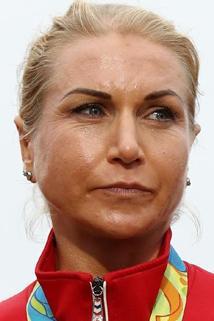 Olga Zabelinskaya