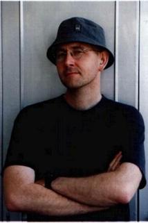 Oliver Schmitz