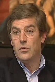 Olivier de Funés