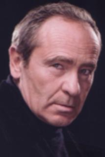 Olivier Granier