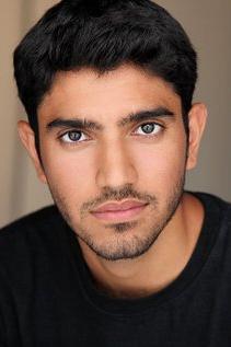 Omar Maskati