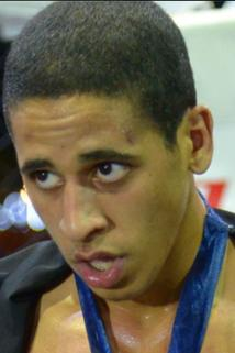 Omar Eldafrawy