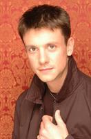 Ondřej Kavan