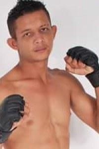 Orlanison Neris de Oliveira