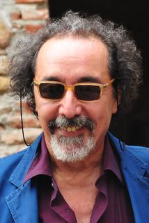 Osvaldo Bargero