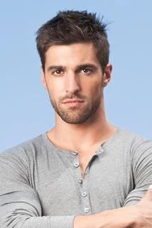Osvaldo de León