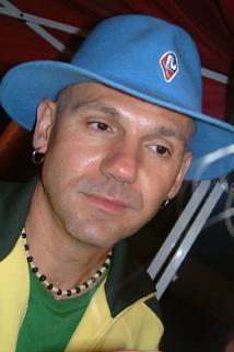 Ota Baláž