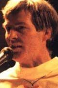 Otto Lohmüller