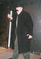 Otto Weiss