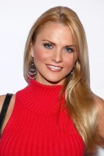Paige Peterson