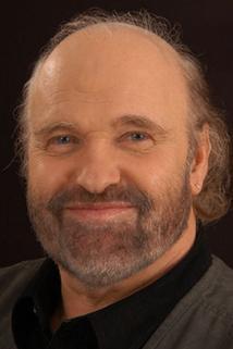 Pál Makrai