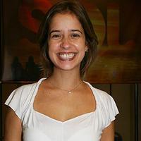 Paloma Duarte