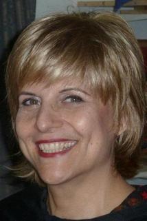 Pam Collis